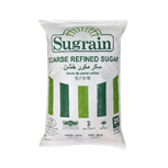 sugrain-home
