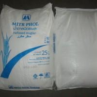 Mitr Phol RF 25 Kgs